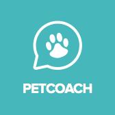petcoach