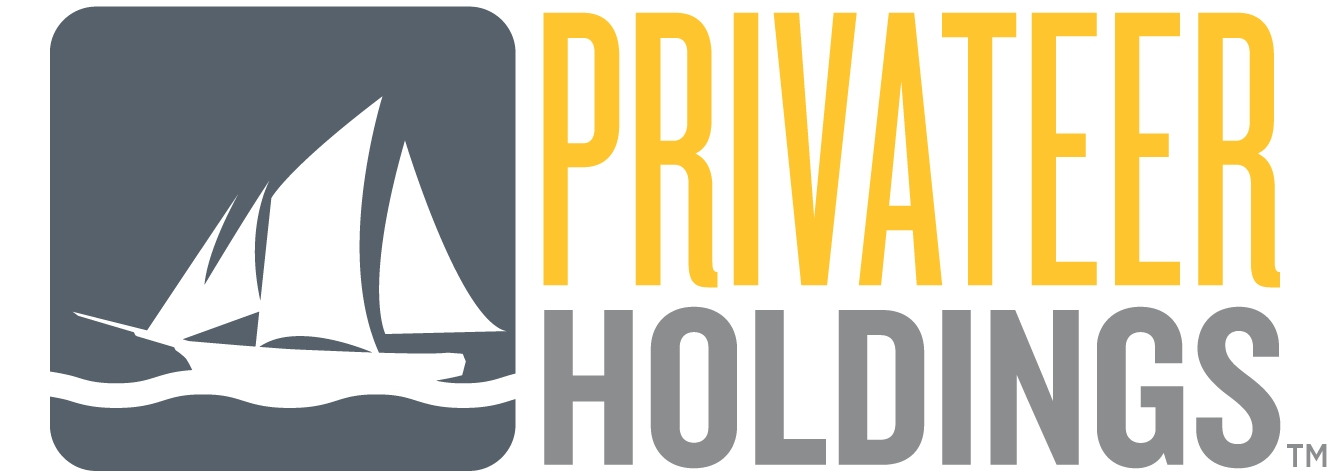 privateer_holdings