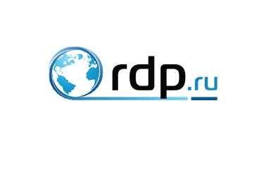 rdp.ru