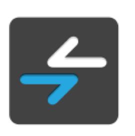 relay_ventures