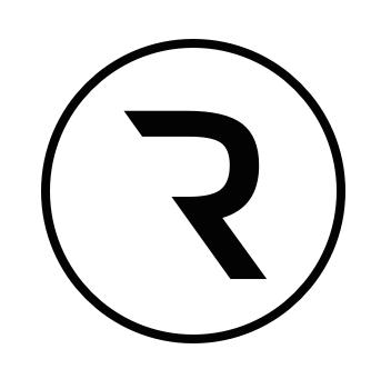 ripple_recruiting