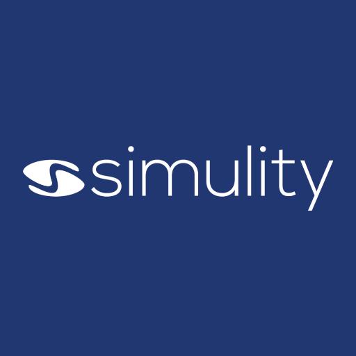 simulity