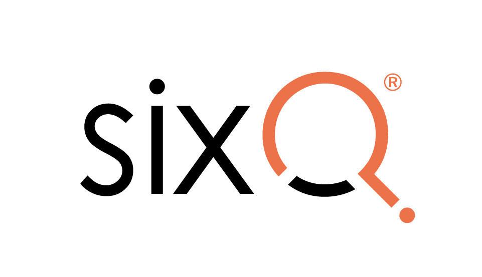 sixQ Software Inc