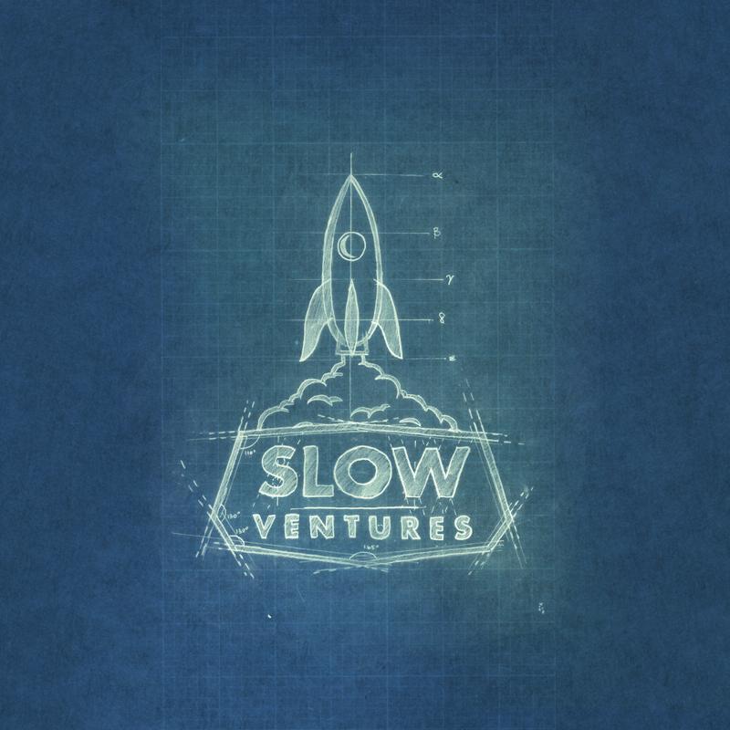 slow-ventures