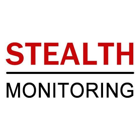 stealth_monitoring