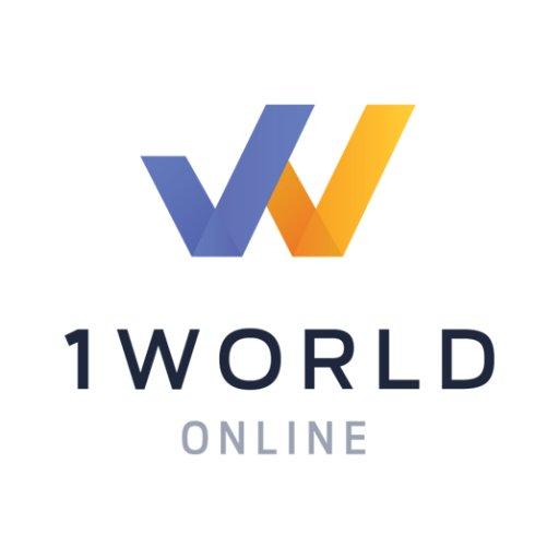 1worldonline