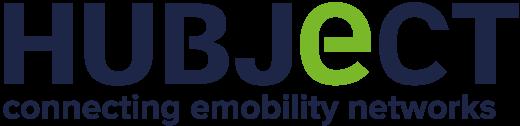 Hubject_Logo_rgb