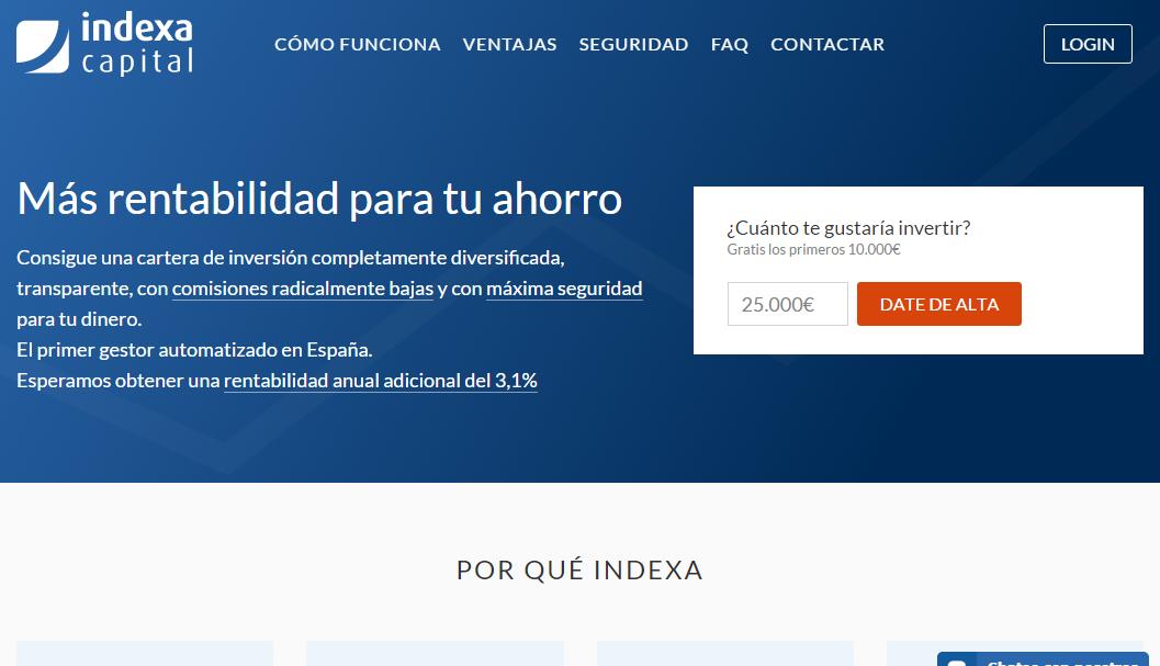 Indexa_Capital