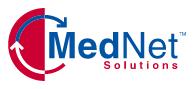 MedNet_Solutions