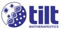 Tilt_final_logo_Blu