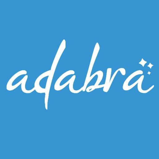 adabra