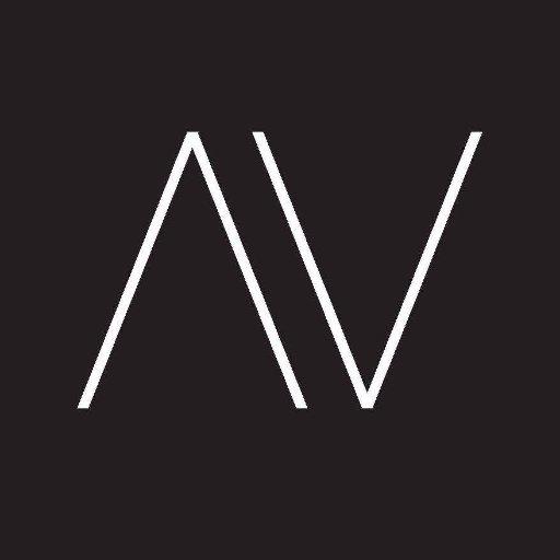autotech_ventures