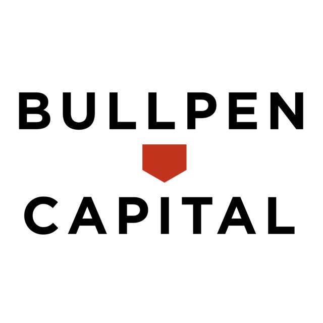 bullpen_capital