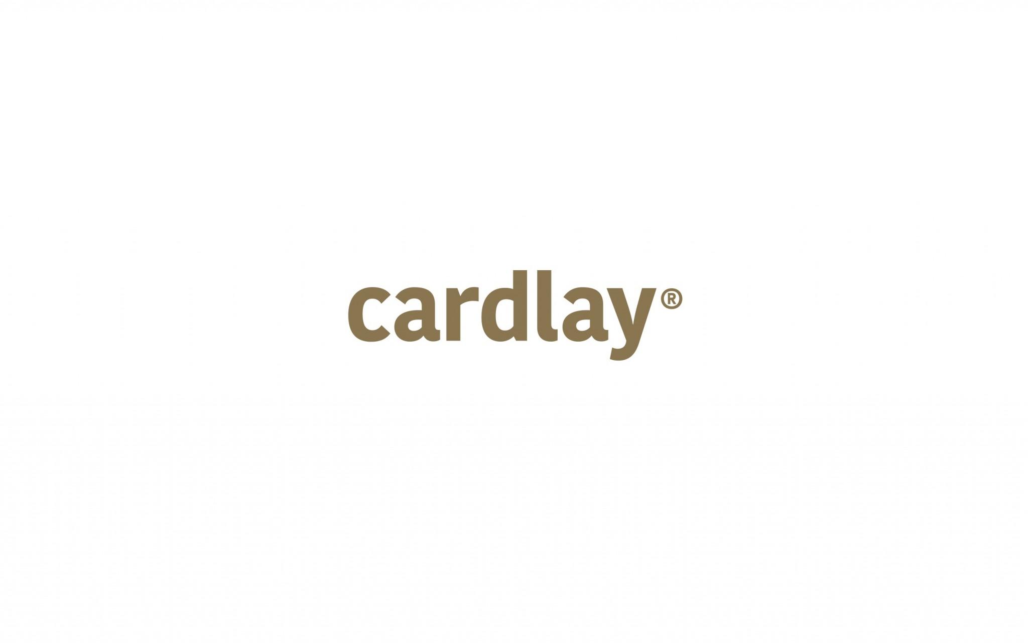 cardlay_logo_gold