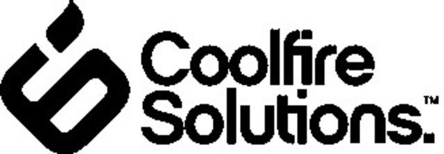 coolfire