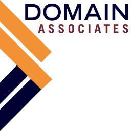 domain_associates