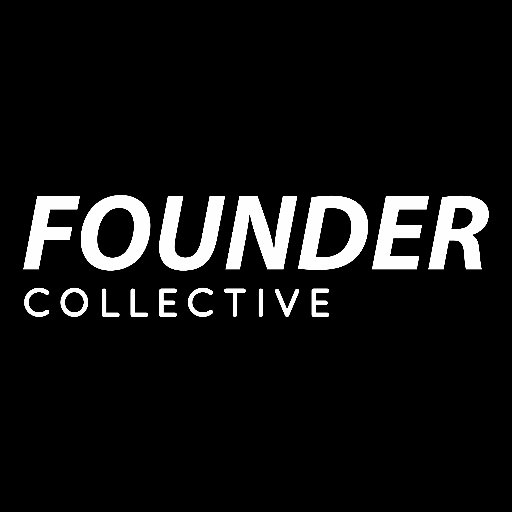 founder_collective