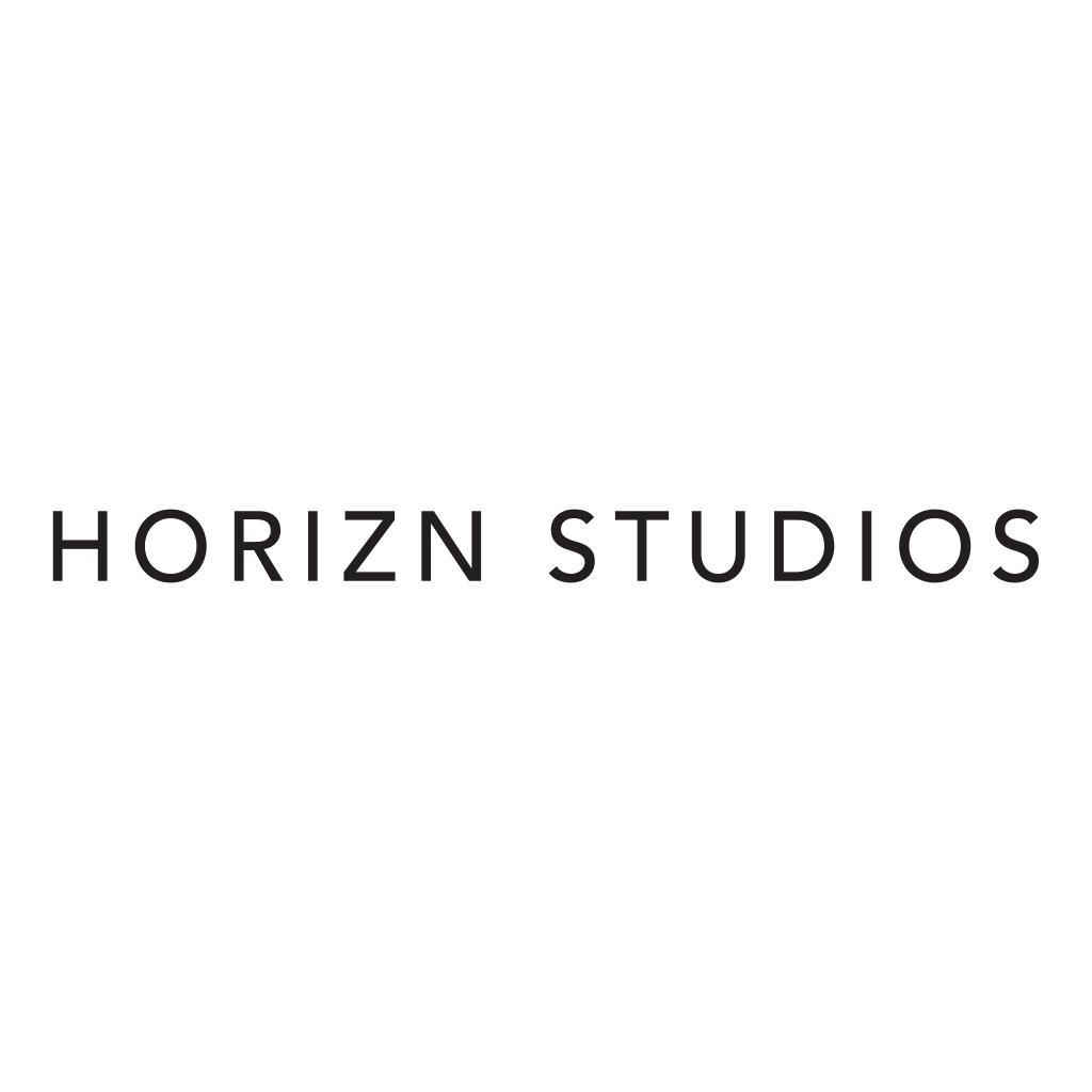 horizn-studios-logo-square-1024px