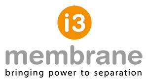 i3_membrane_logo_4c