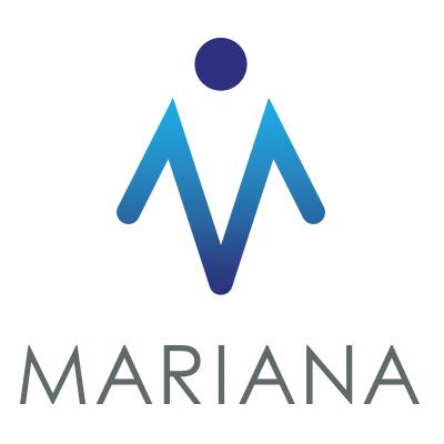 marianaiq