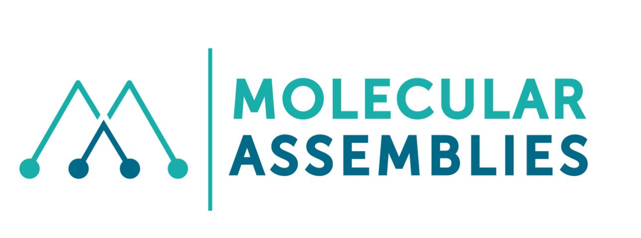 molecular_assemblies
