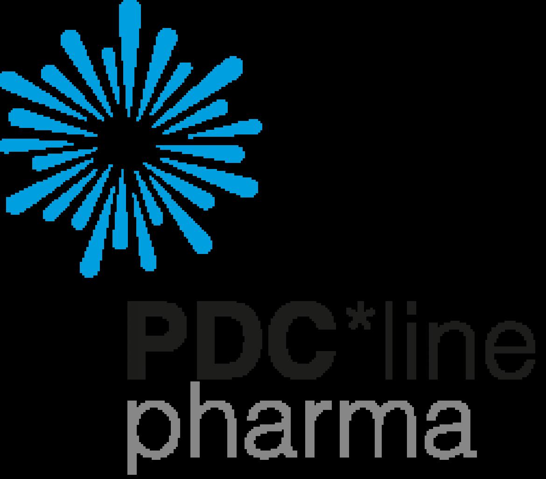 pdc_line_pharma