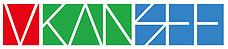vkansee-logo