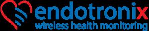 Endotronix-Logo