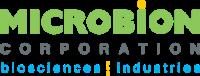 MicroB-gr