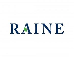 Raine_Logo