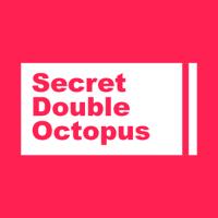 Secret_Double_Octopus
