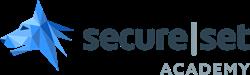SecureSet_ACADEMY