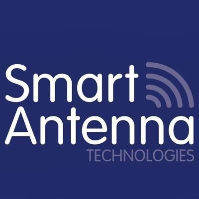 Smart_Antenna_Technologies
