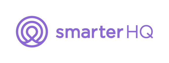 SmarterHQ Logo_2017