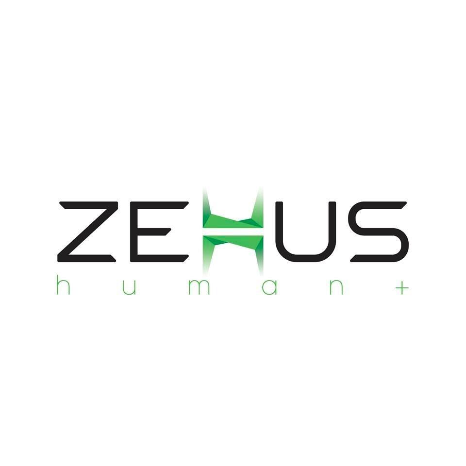 Zehus