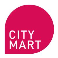 citymart