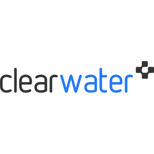 clearwaterclinical