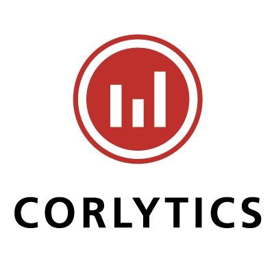 corlytics