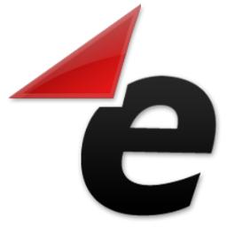 edge_tech