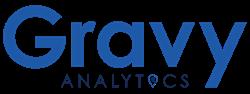 gravy_analytics