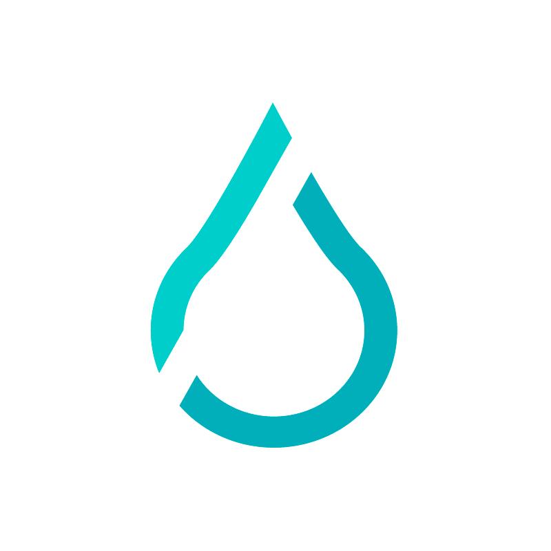 idea_drop