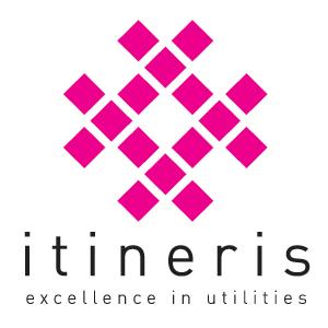 itineris-avatar
