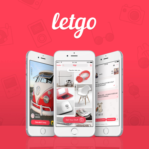letgo_Group