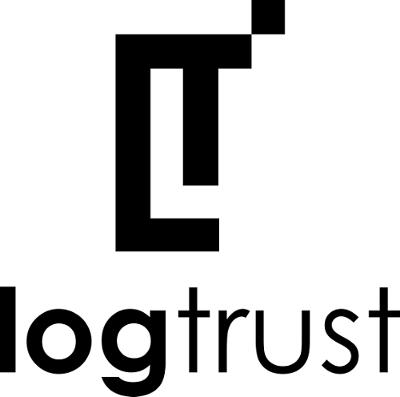logtrust