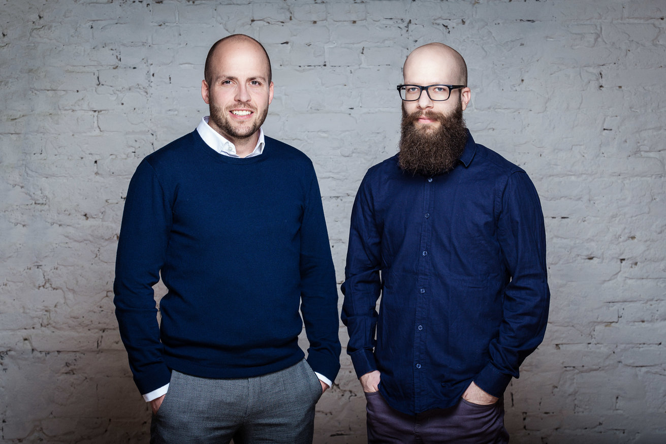 rsz_fraugster_founders_max_and_chen