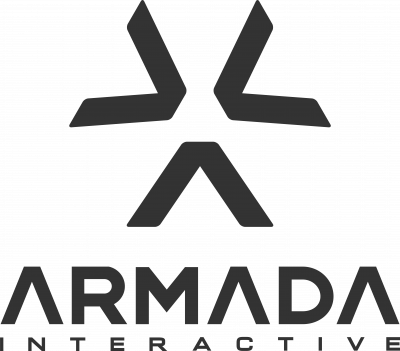 Armada_Interactive