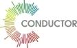Conductor_logo