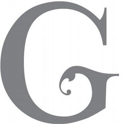 Greycroft-G-logo
