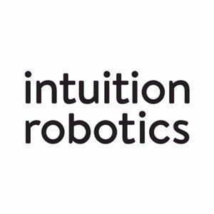 Intuition_Robotics