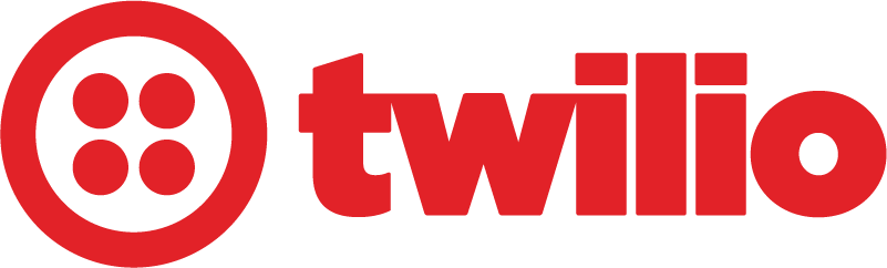 Twilio_logo_red_4